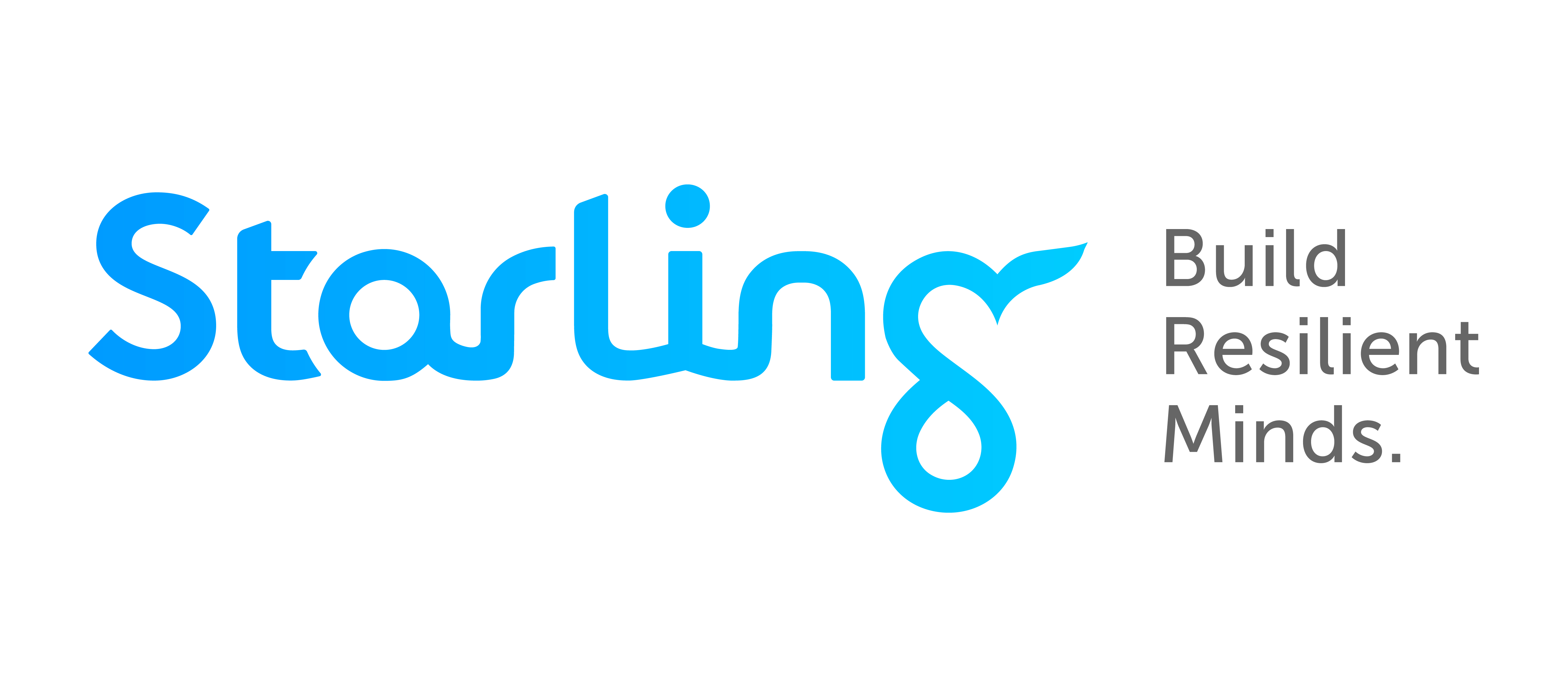 Starling Minds Logo